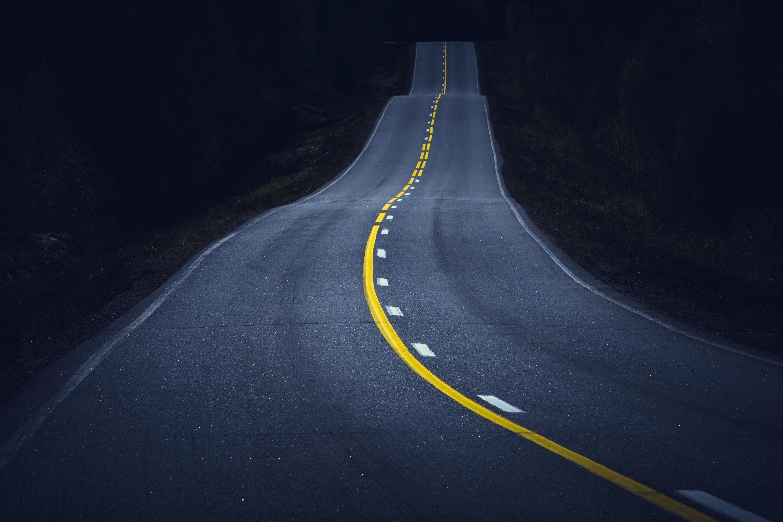 картинка коричневой дороги на аву произнесение связывает