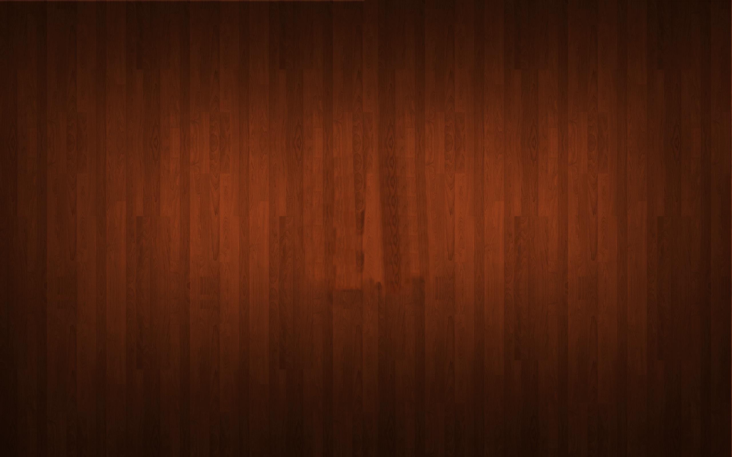Fondos de pantalla oscuro marr n textura de madera for Papel pintado marron oscuro