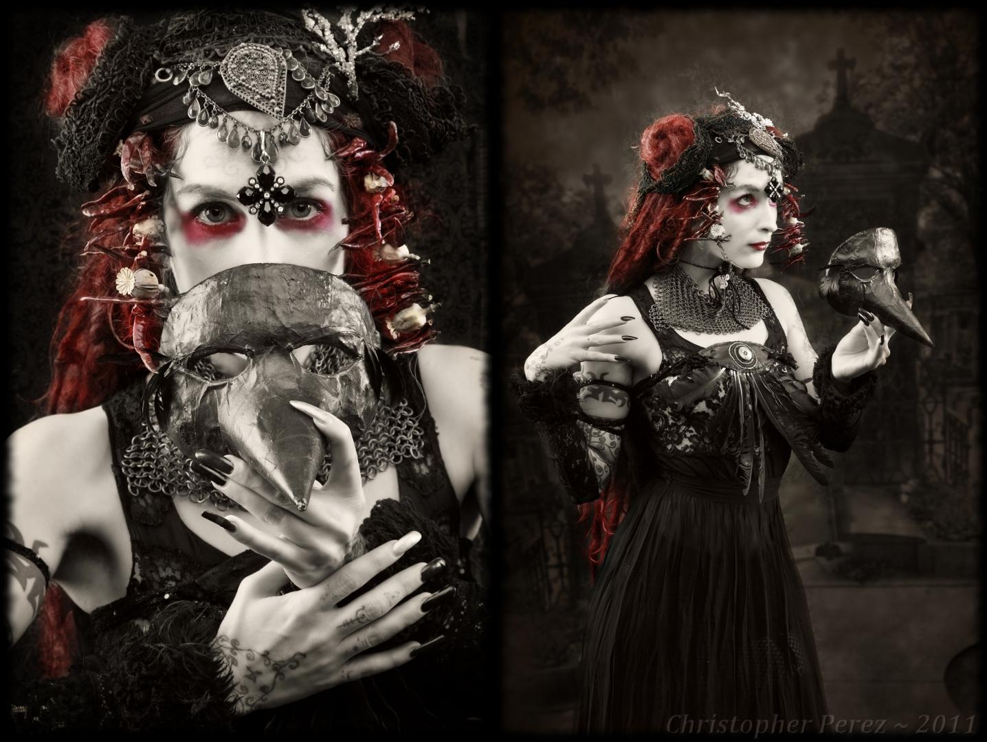 Fondos De Pantalla Oscuridad Vampiro Subcultura Gótica