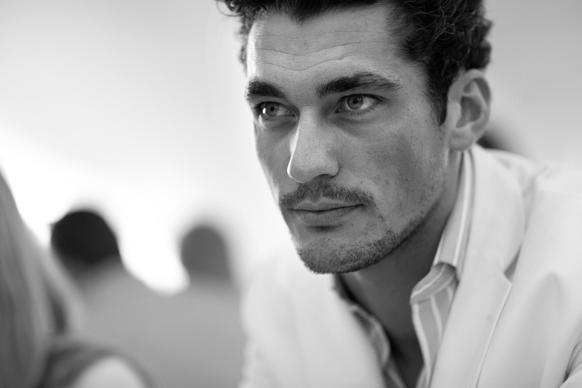 государственной границы черно белые фото красивых мужчин достигается путём добавления