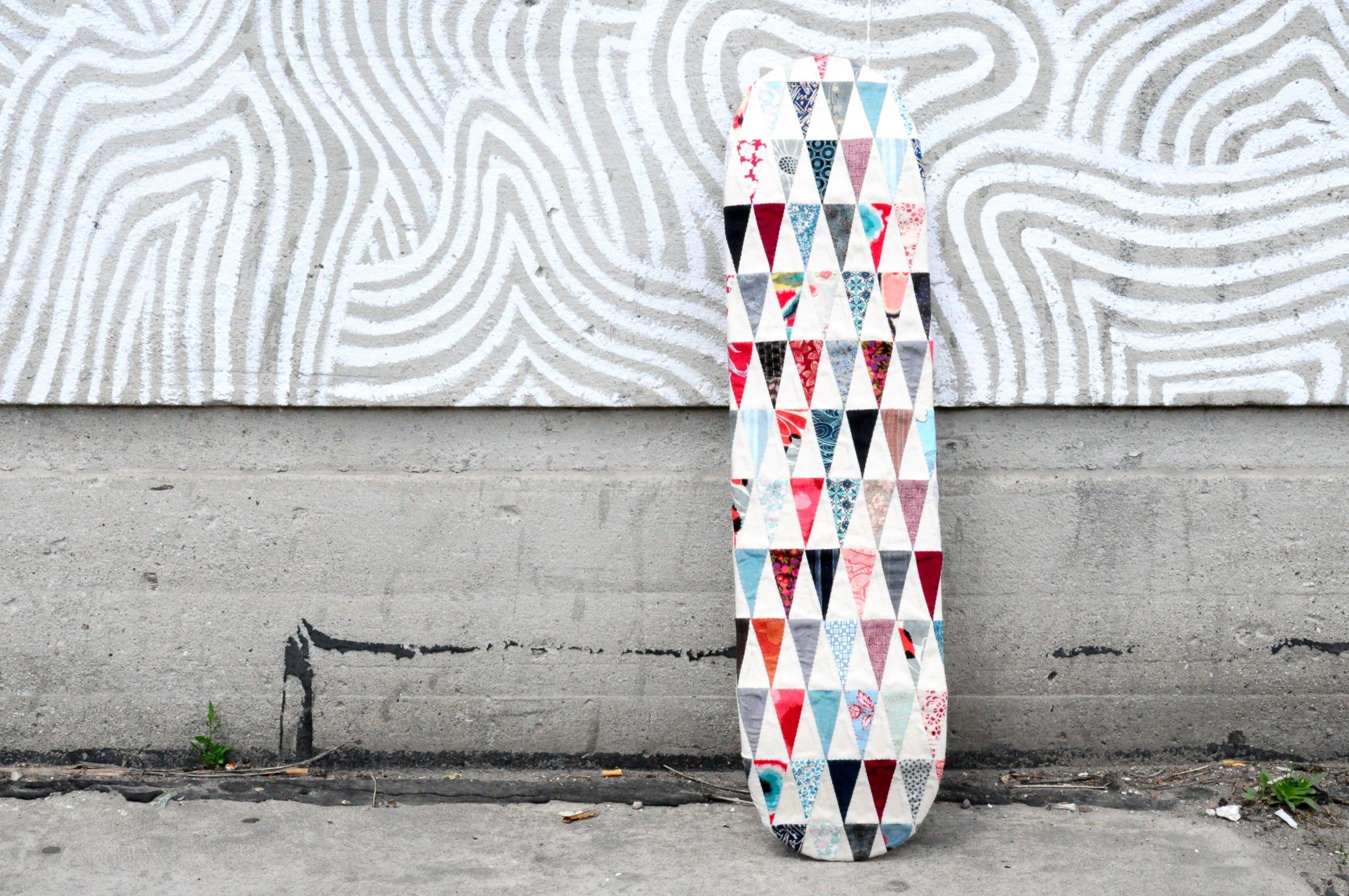 Papel De Parede Baralho Skate Triangular Fazer Algo A Sala De  -> Papel De Parede Para Sala De Trabalho