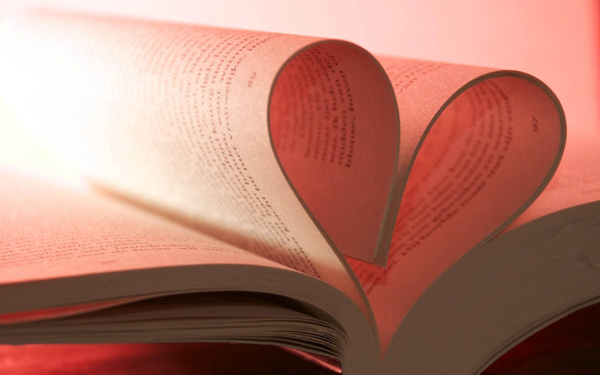 Открытки, картинки книги с надписями