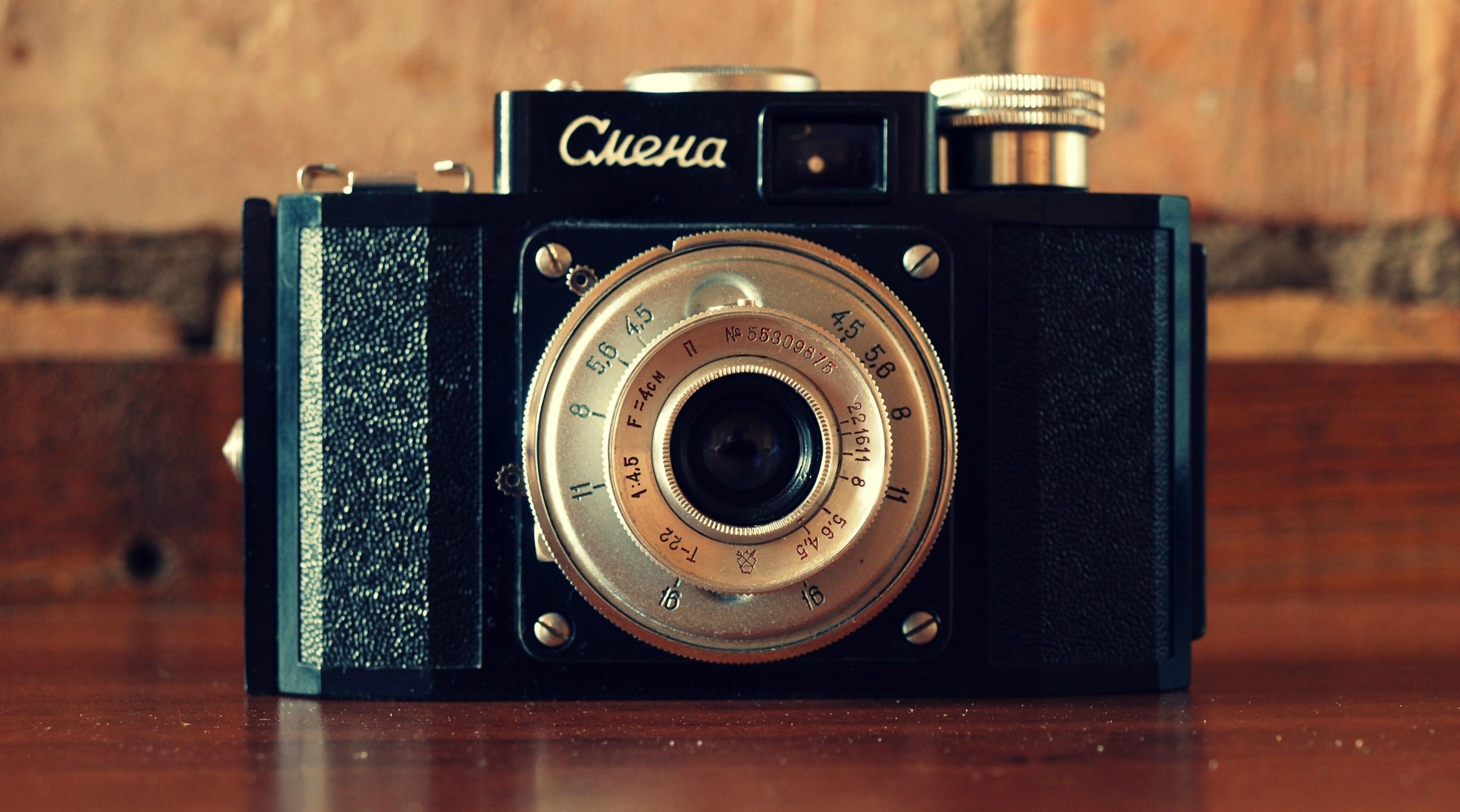 фотоаппарат четкость снимков вам побывать
