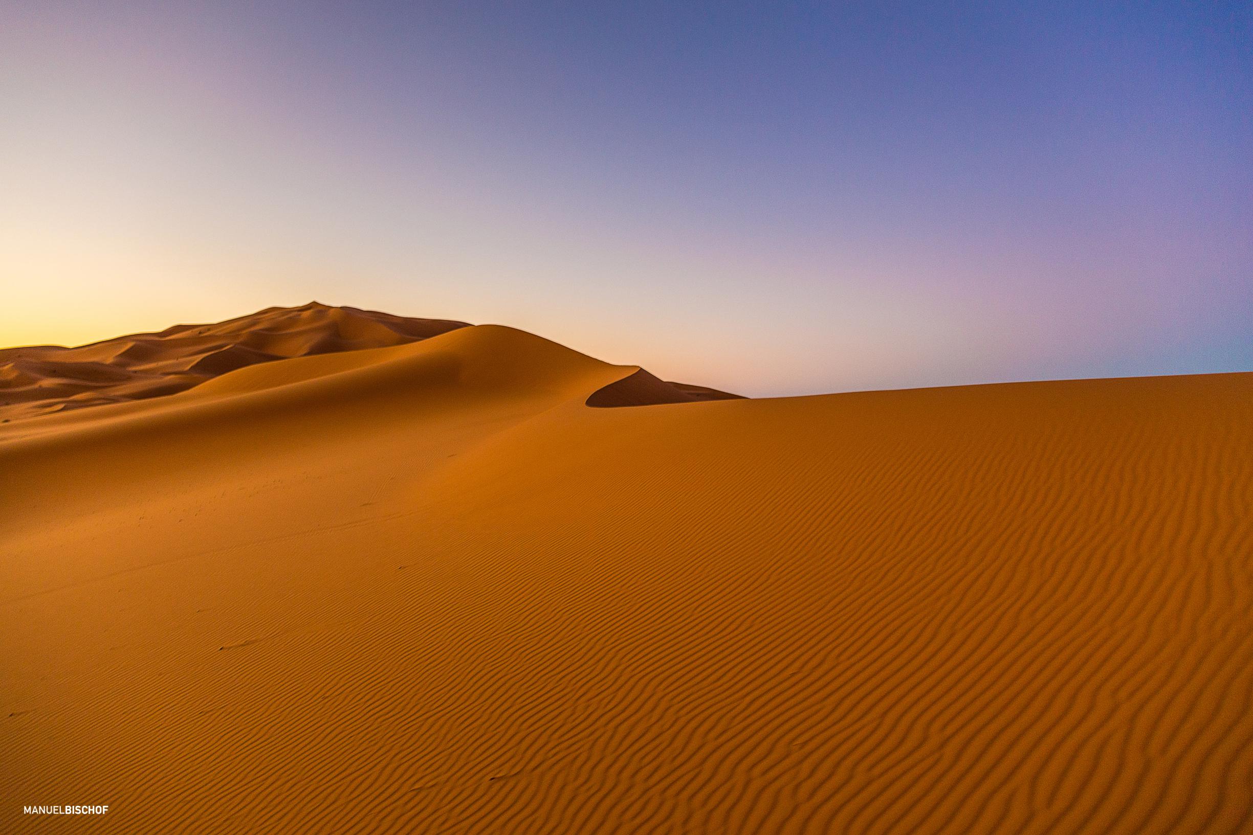 Белое солнце пустыни актеры фото этим