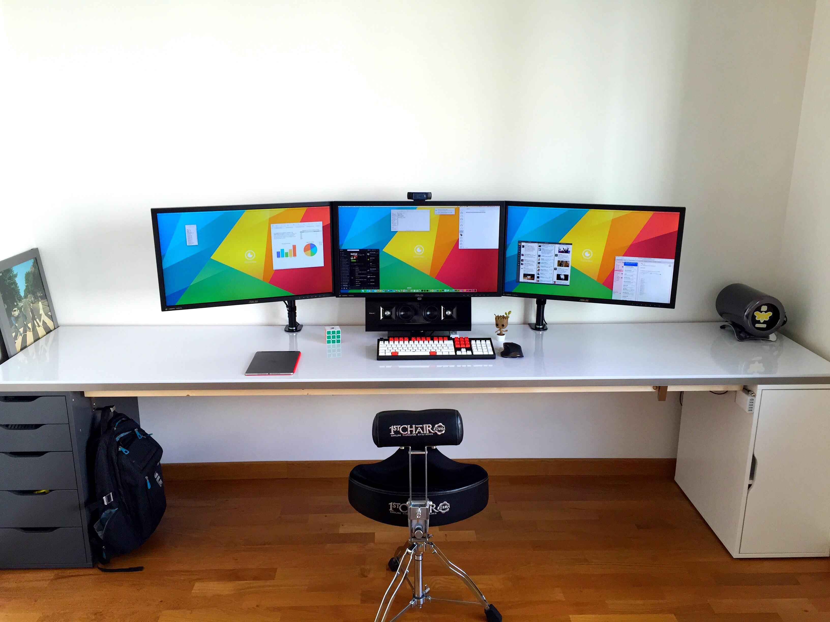 Hintergrundbilder Desktop Apfel Maus Mac Aufkleber Tastatur