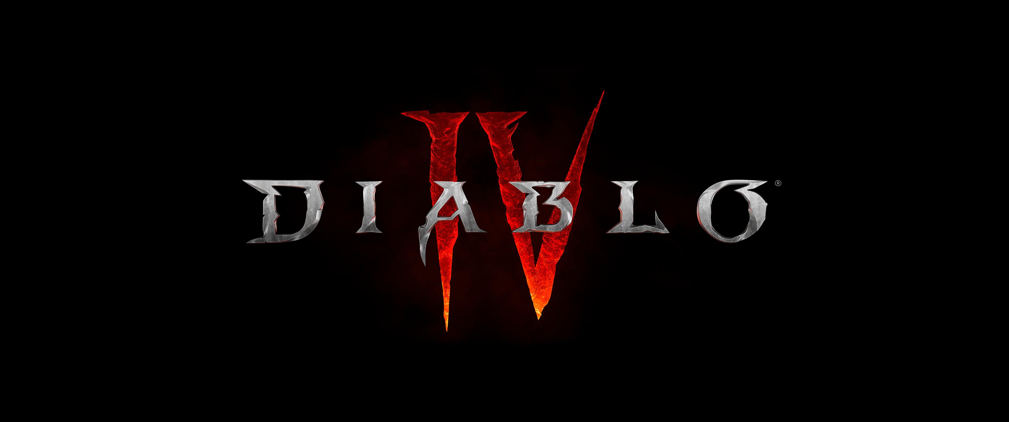 Wallpaper Diablo 4 Diablo Diablo Iv 3440x1440 Syaosh 1691849 Hd Wallpapers Wallhere