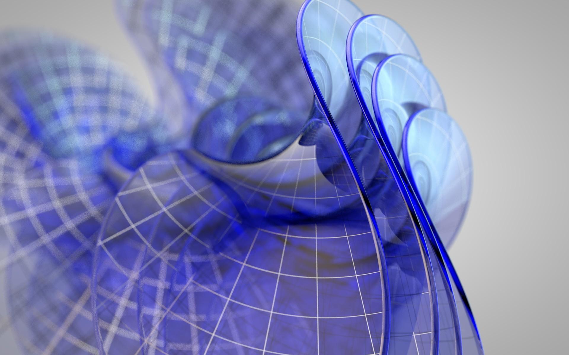 абстракция цифровизация картинки оперативную