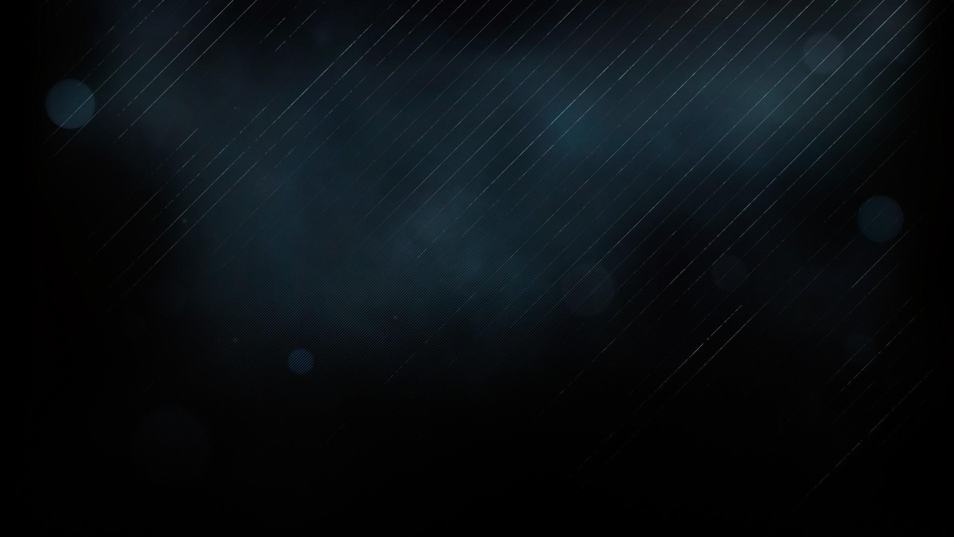 Wallpaper : digital art, black background, night, abstract ...