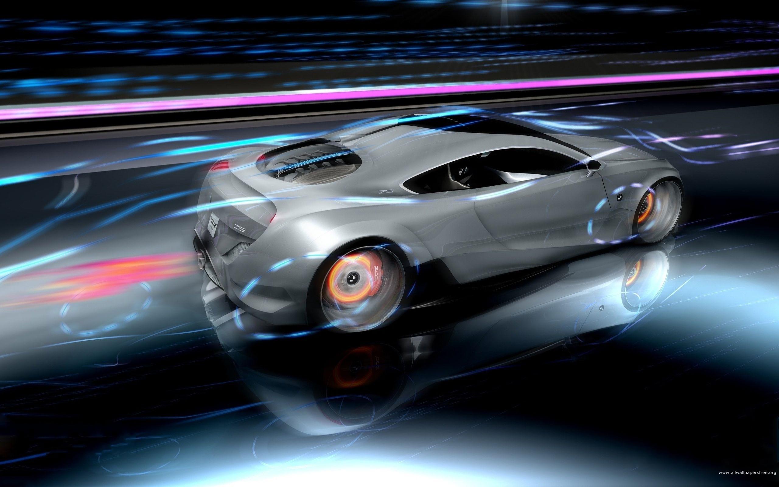Hình nền : nghệ thuật số, xe hơi, Tác phẩm nghệ thuật, xe thể thao, Xe bạc, Xe hiệu suất, Siêu xe, Ảnh chụp màn hình, Xe đất, Thiết kế ô tô, ...