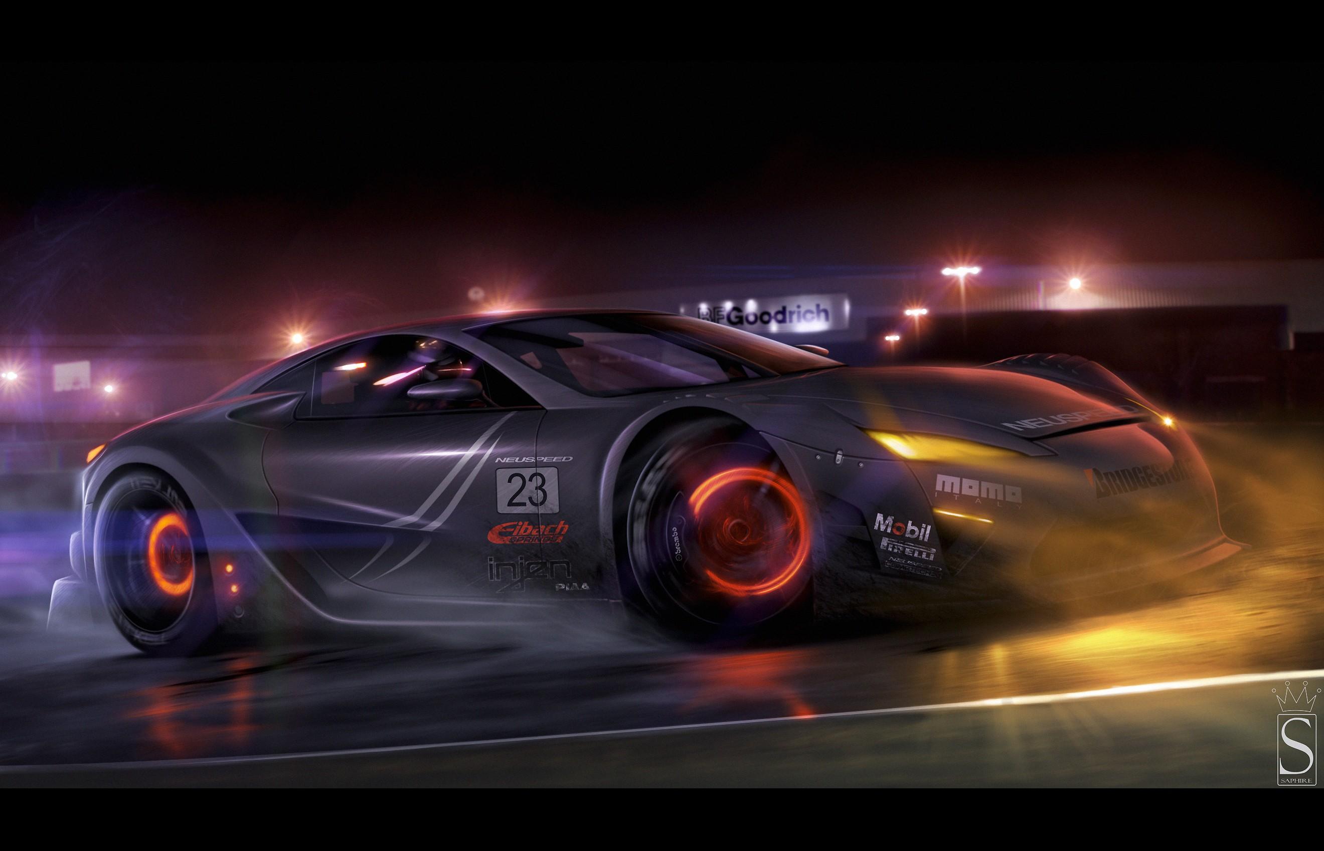 Hình nền : nghệ thuật số, xe hơi, xe thể thao, Điều chỉnh, Xe hiệu suất, Siêu xe, Ảnh chụp màn hình, Hình nền máy tính, Xe đất, Thiết kế ô tô, ...