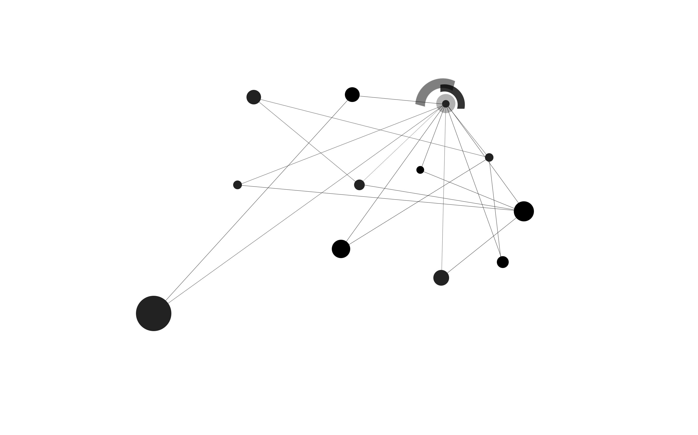 процессоры картинки линии точки провел
