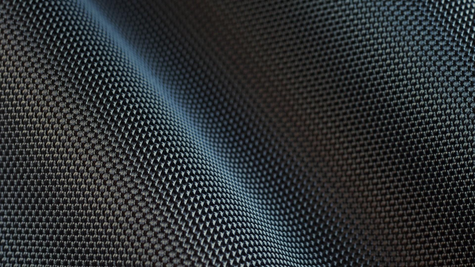 Wallpaper Digital Art Depth Of Field 3d Minimalism
