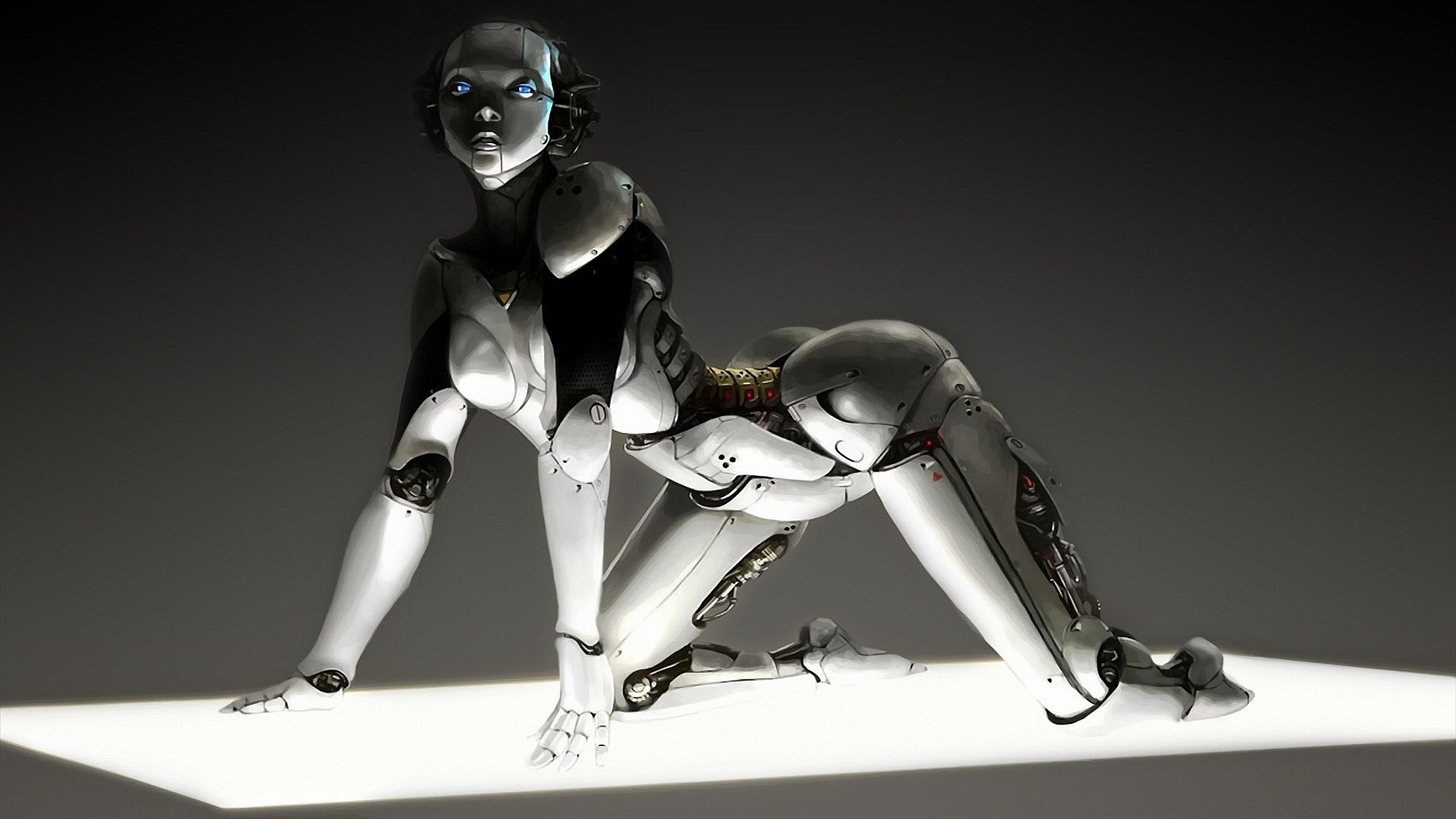 Elf girl spanked art naked picture