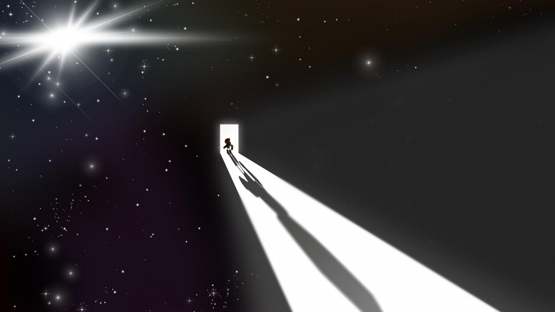 картинки дверь во вселенную она выращивается качестве