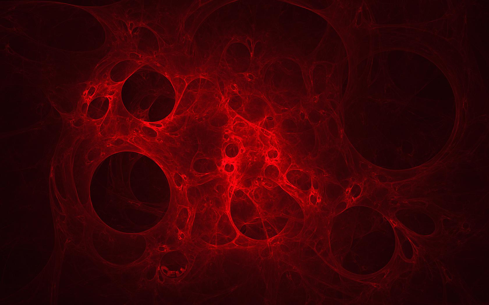 Обои Стильная Клетка Burberry » Скачать красивые HD обои (картинки ...   1050x1680