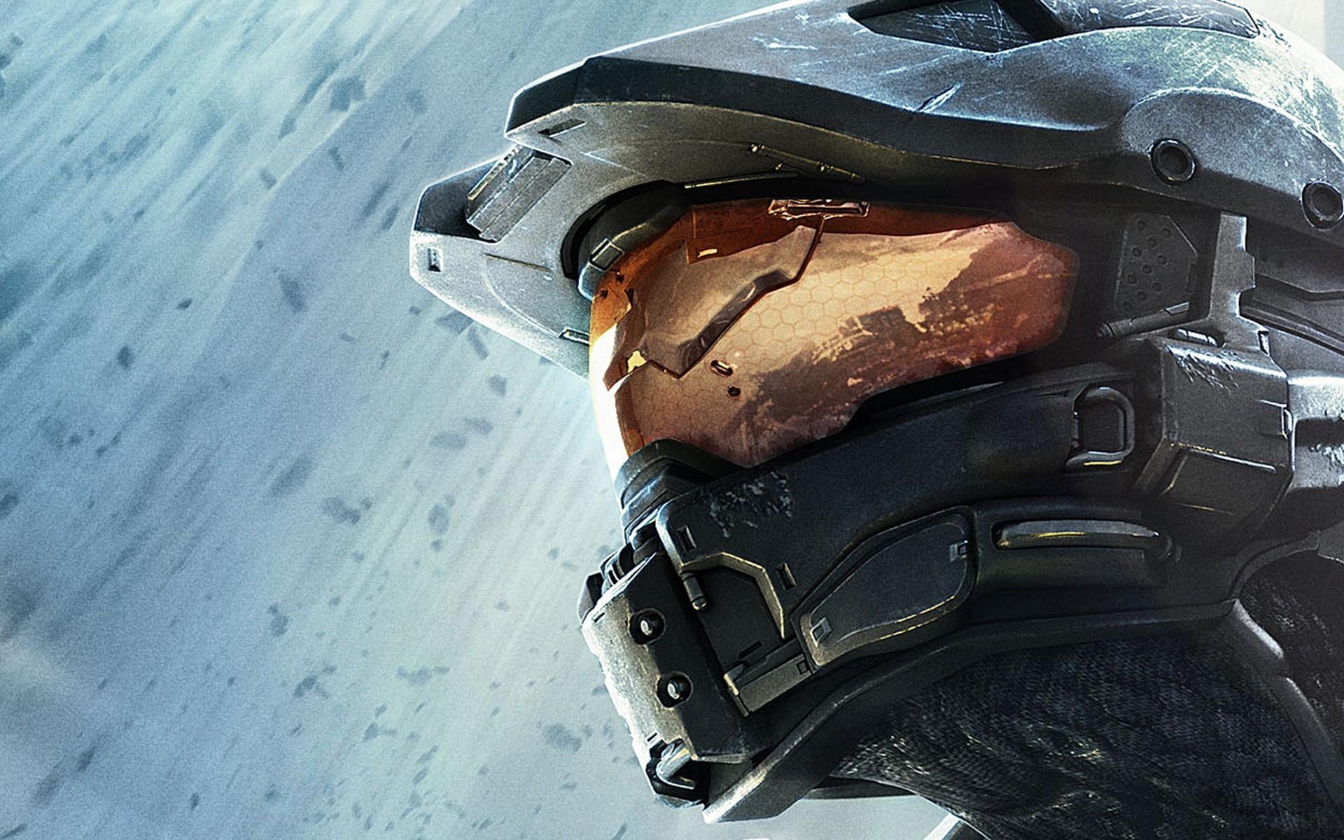 Wallpaper Digital Art Gun Video Games Space Weapon