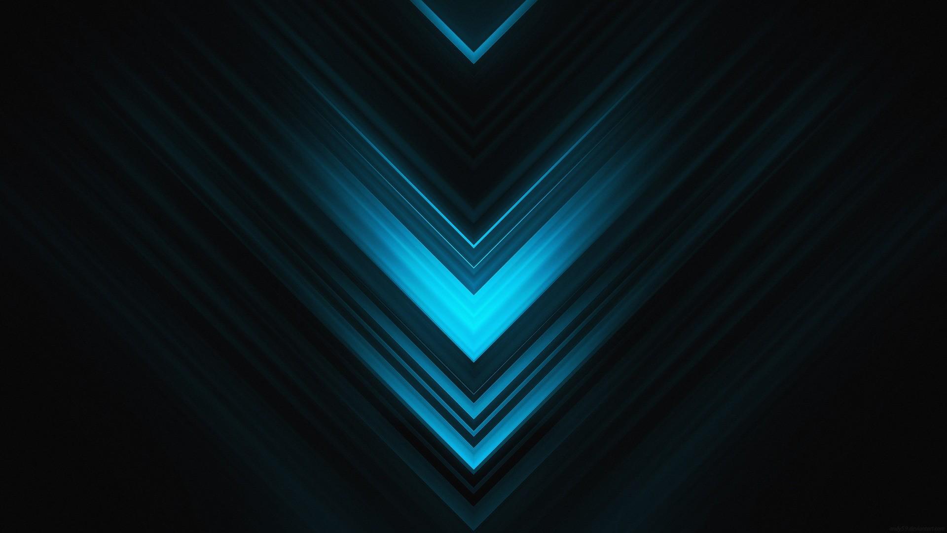 2000 Wallpaper Biru Seni  Gratis
