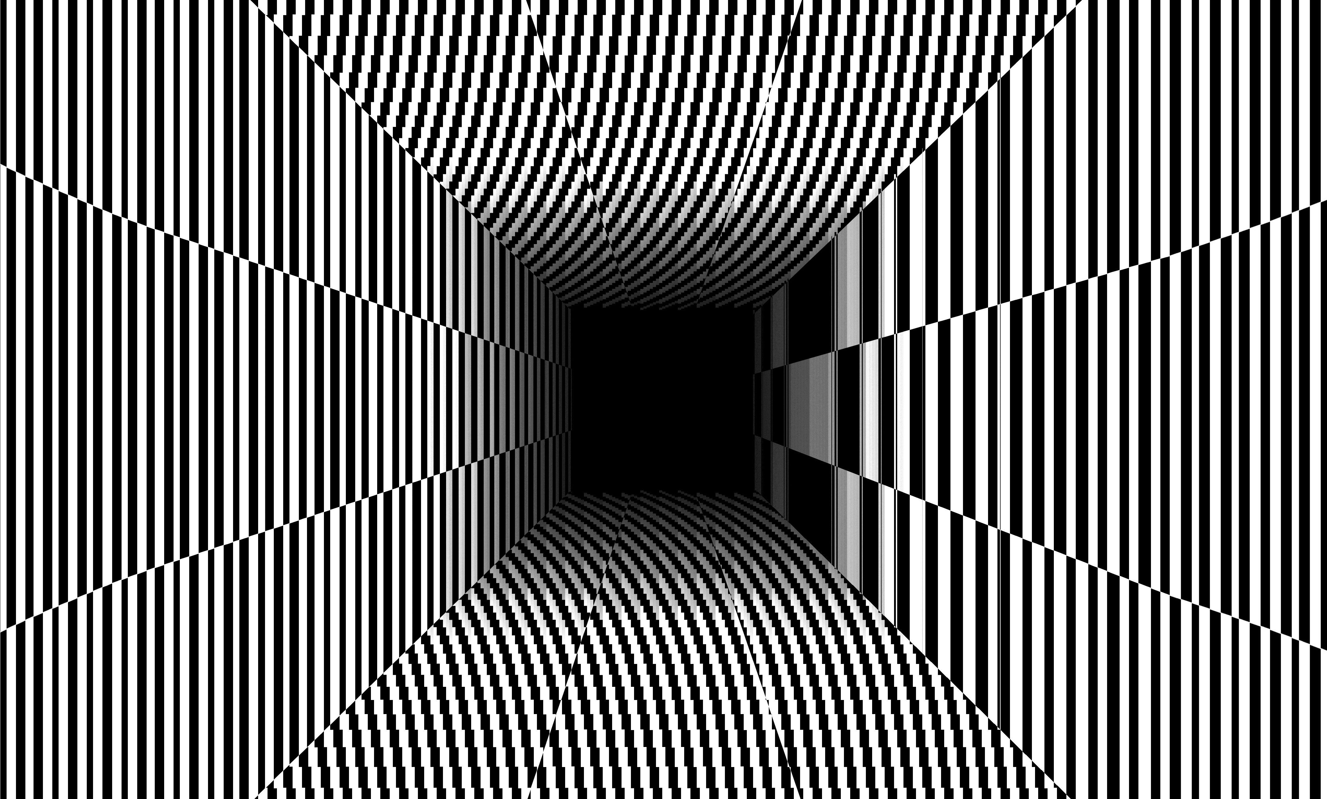 все движущиеся картинки глаза вместе