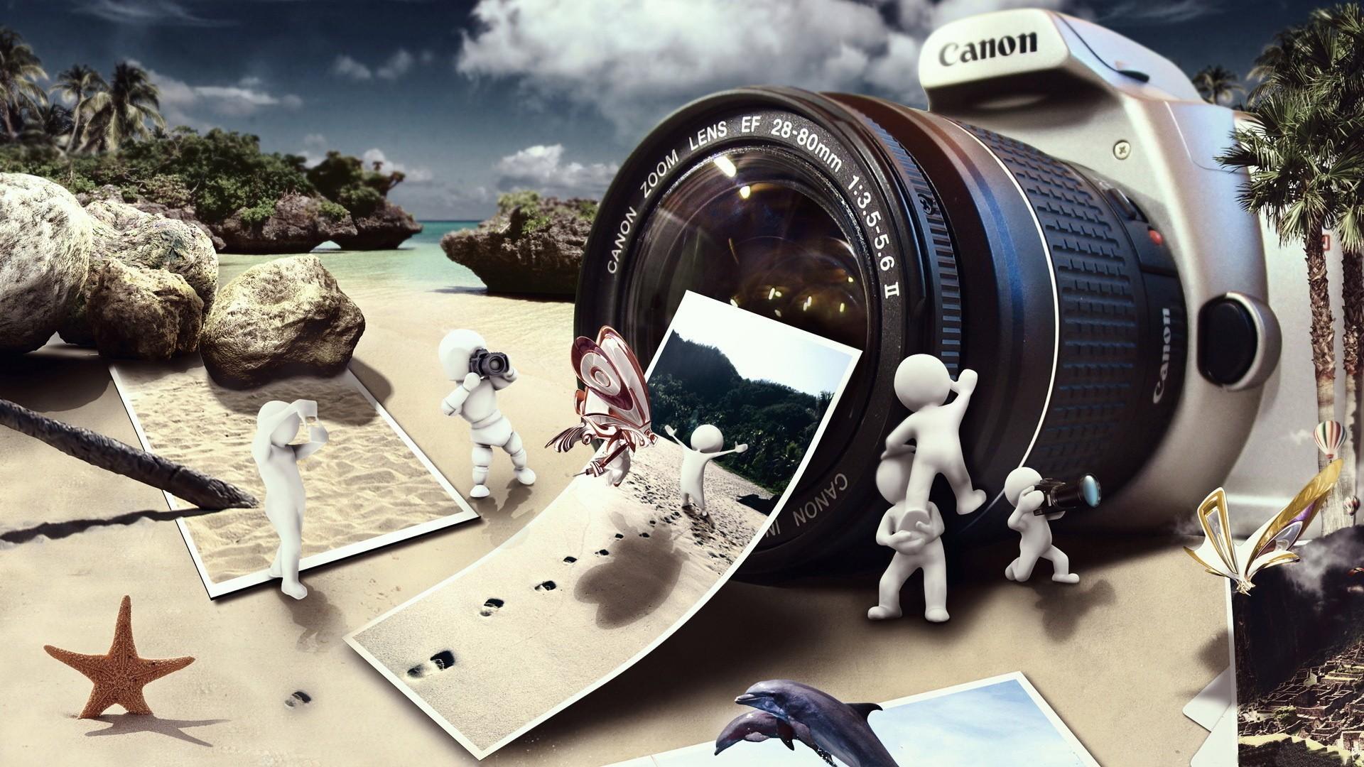 Лучшие сайты для фотолюбителей