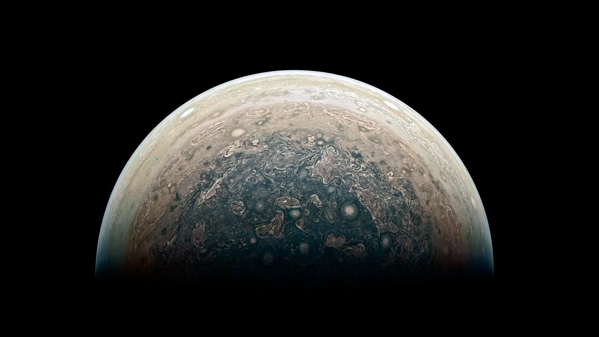 Wallpaper Digital Art Planet Nasa Earth Space Art