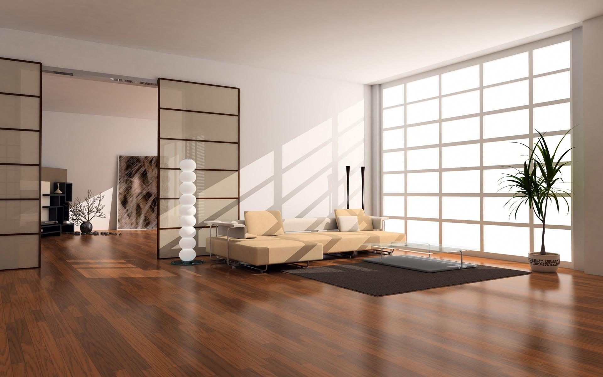 комната без обоев дизайн фото фото