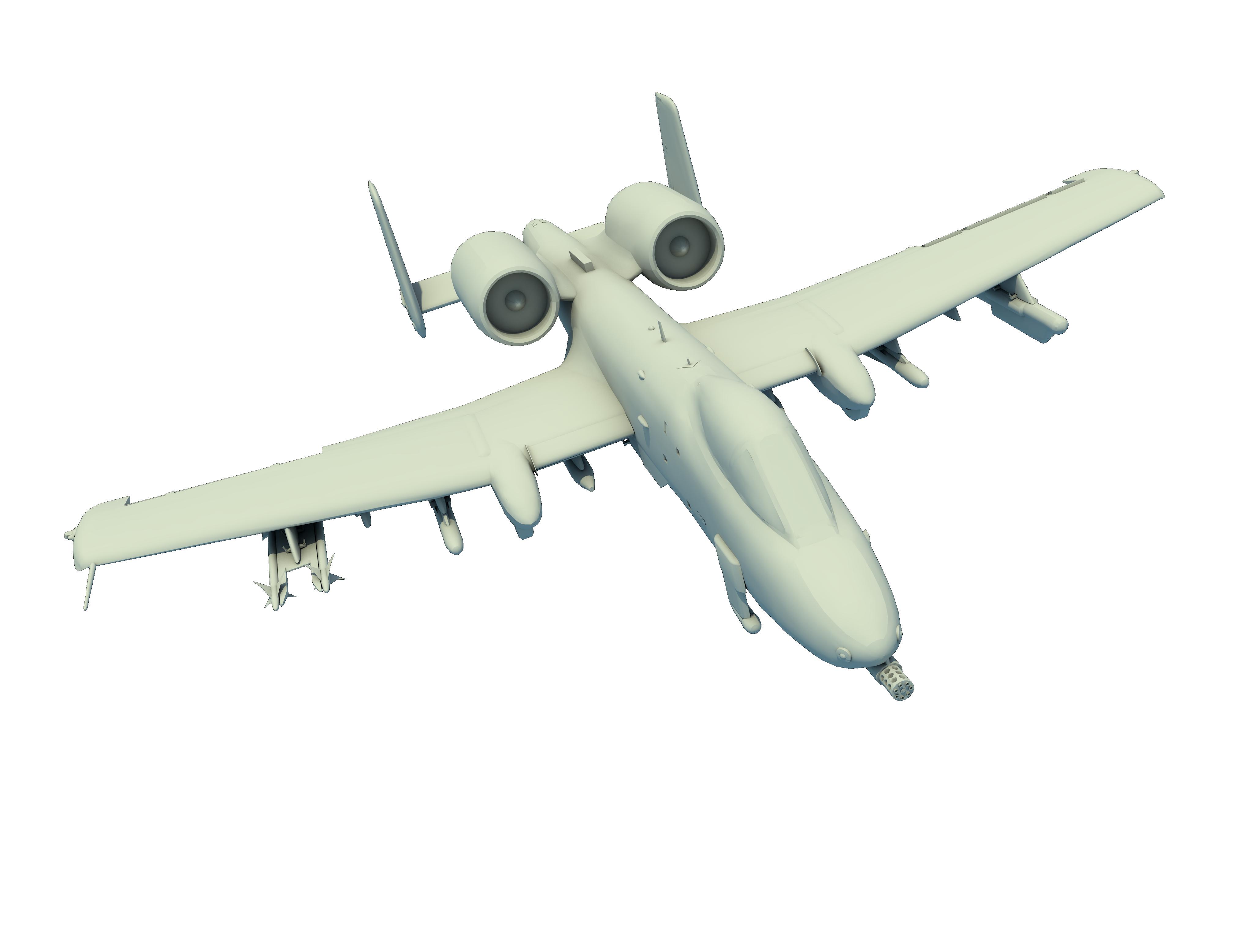 Обои CGI, helicopter. Авиация