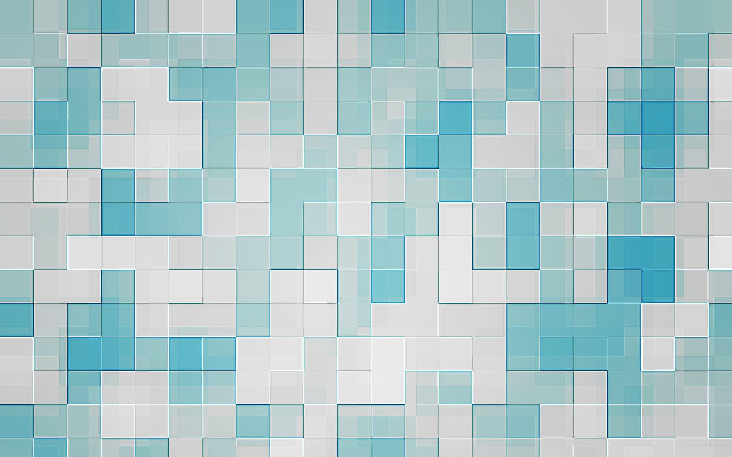 Wallpaper : digital art, simple background, wall, symmetry ...