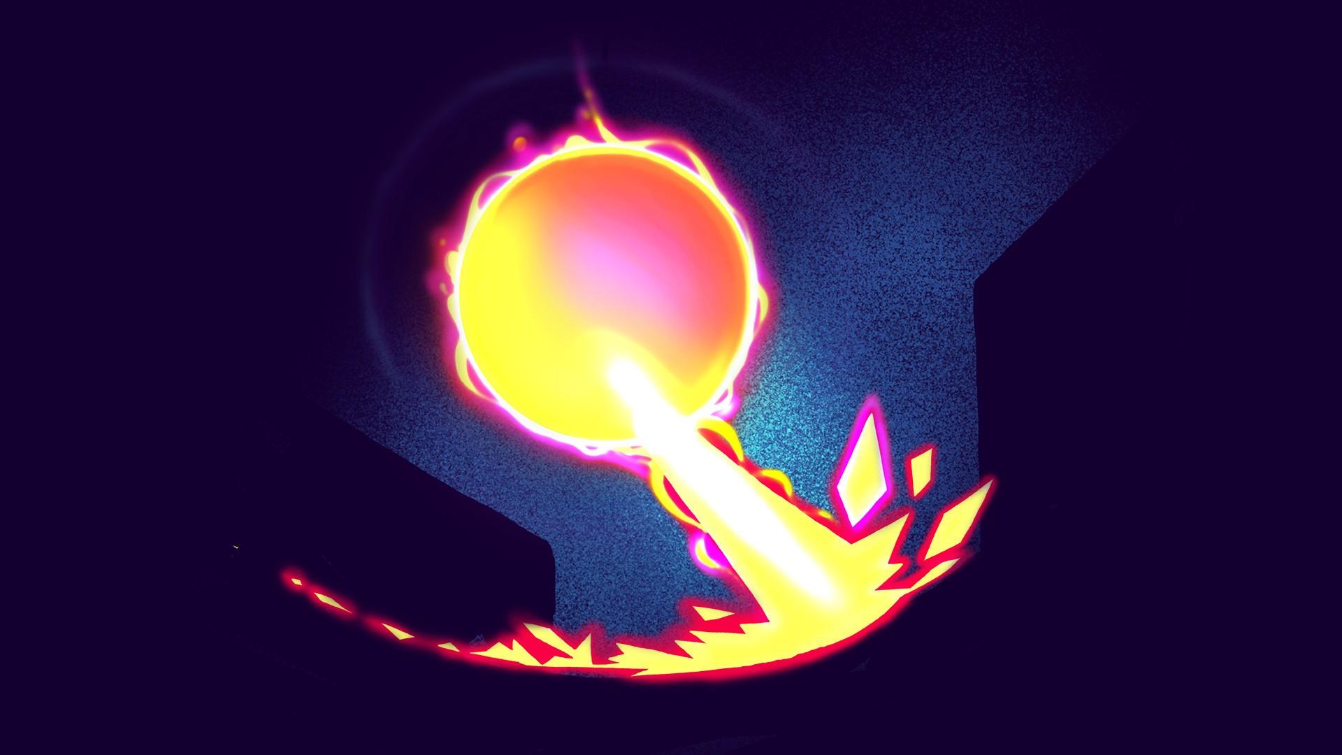 Wallpaper Digital Art Video Games Abstract Artwork Yellow Blue Fire Heat Ink Light Flame Darkness Graphics 1920x1080 Px Computer Wallpaper Font 1920x1080 Coolwallpapers 775233 Hd Wallpapers Wallhere
