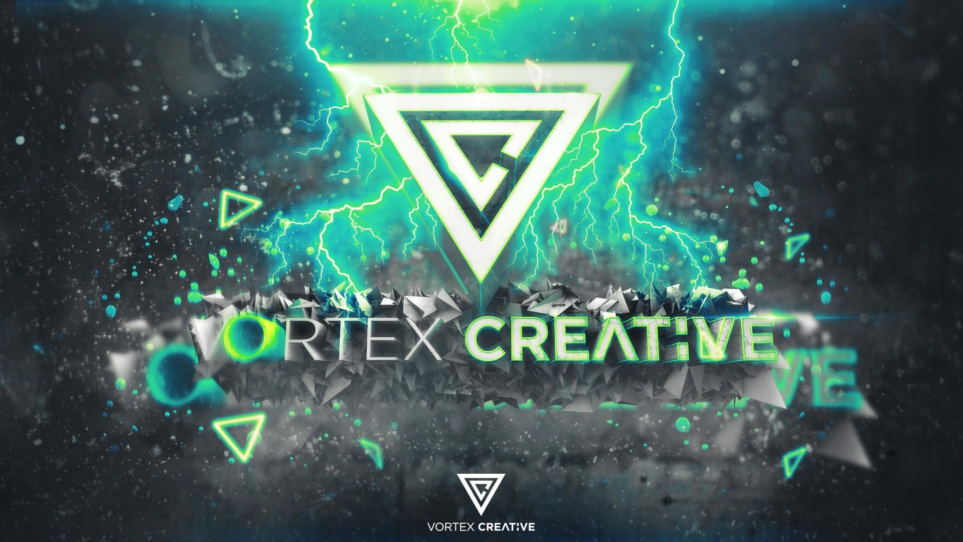 Digital Art Video Games Abstract Space Artwork Text Logo Graphic Design Atmosphere Vortex Midnight Screenshot Graphics