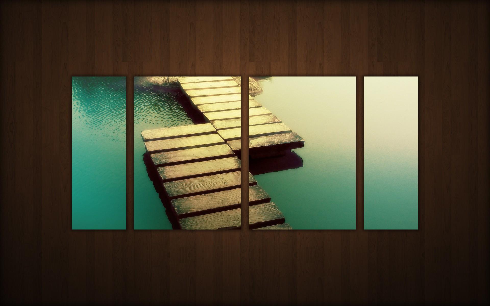 Hintergrundbilder : digitale Kunst, Fenster, Wasser, Collage ...