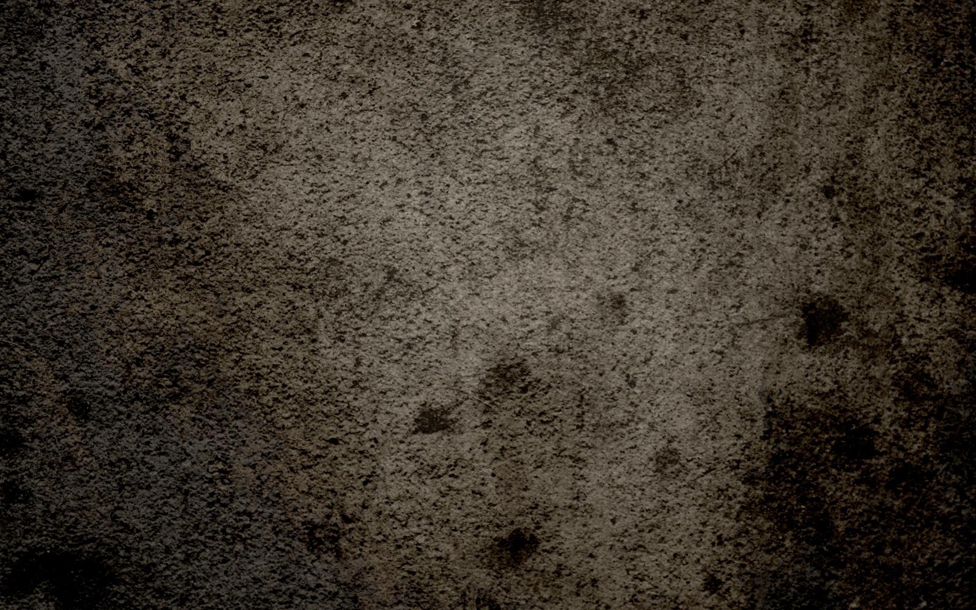 Wallpaper : dirty, pavement, grunge, texture 1920x1200 - 4kWallpaper - 734347 - HD Wallpapers ...