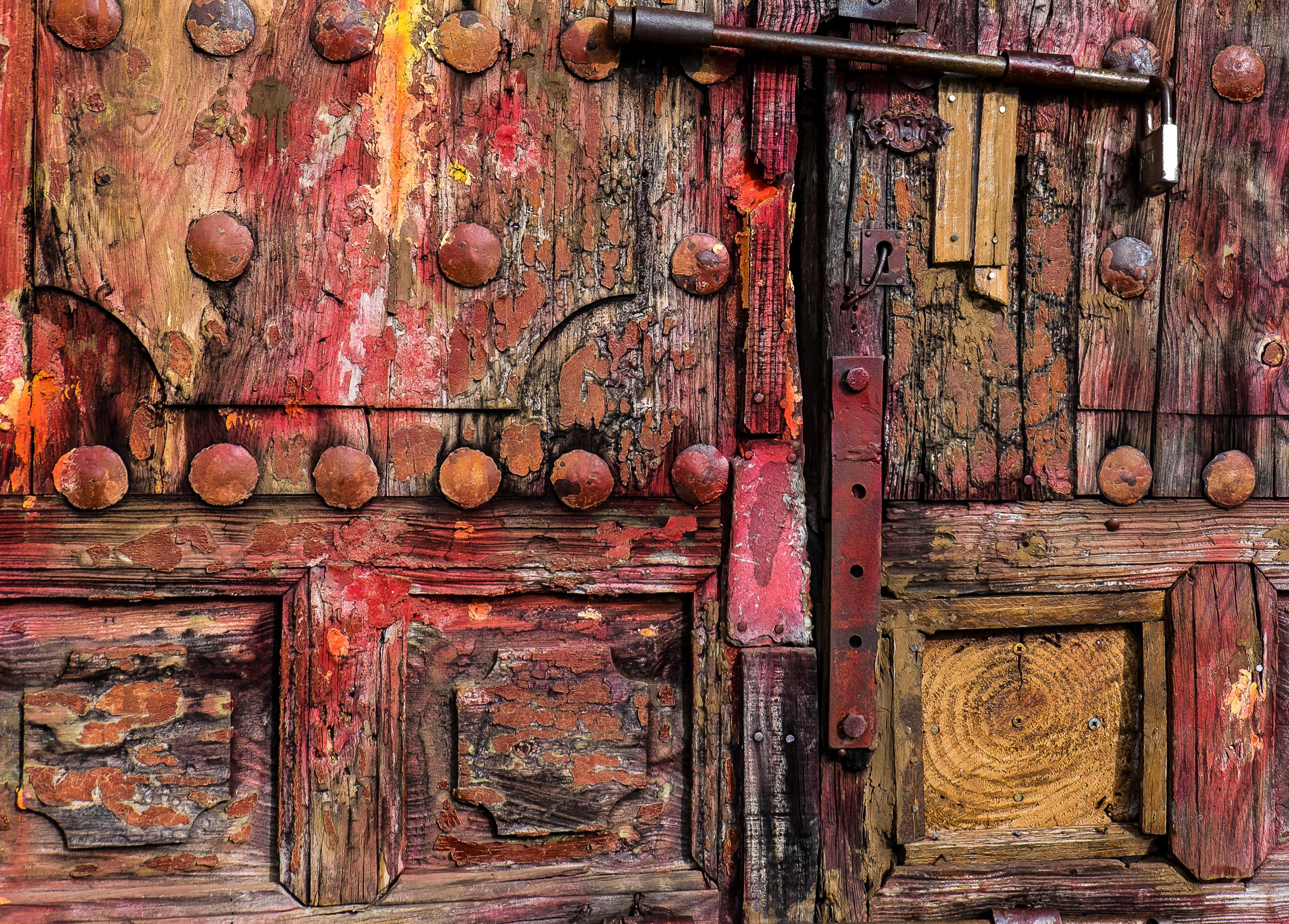 hintergrundbilder : tür, farbe, spanien, puerta, fuji, fujifilm, xe2