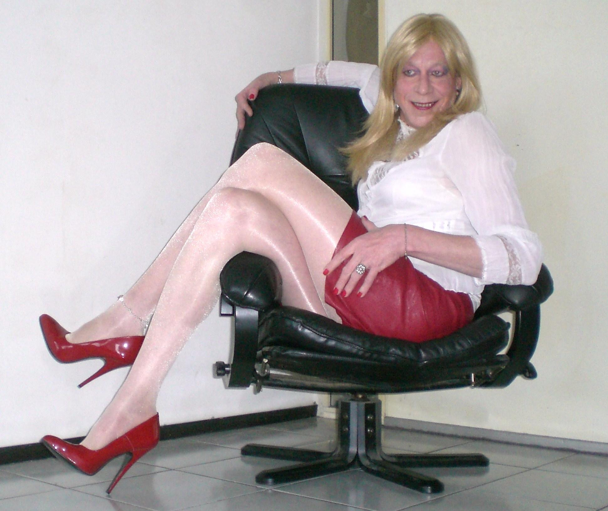 transsvestiti-v-kolgotkah