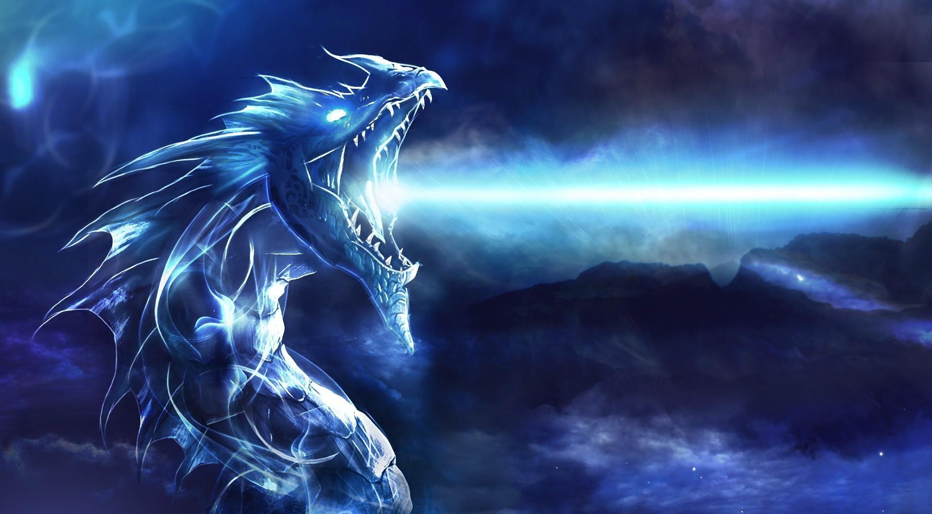 Dragon pictures for desktop Top 50 HD Dragon Wallpapers, Images, Backgrounds, Desktop