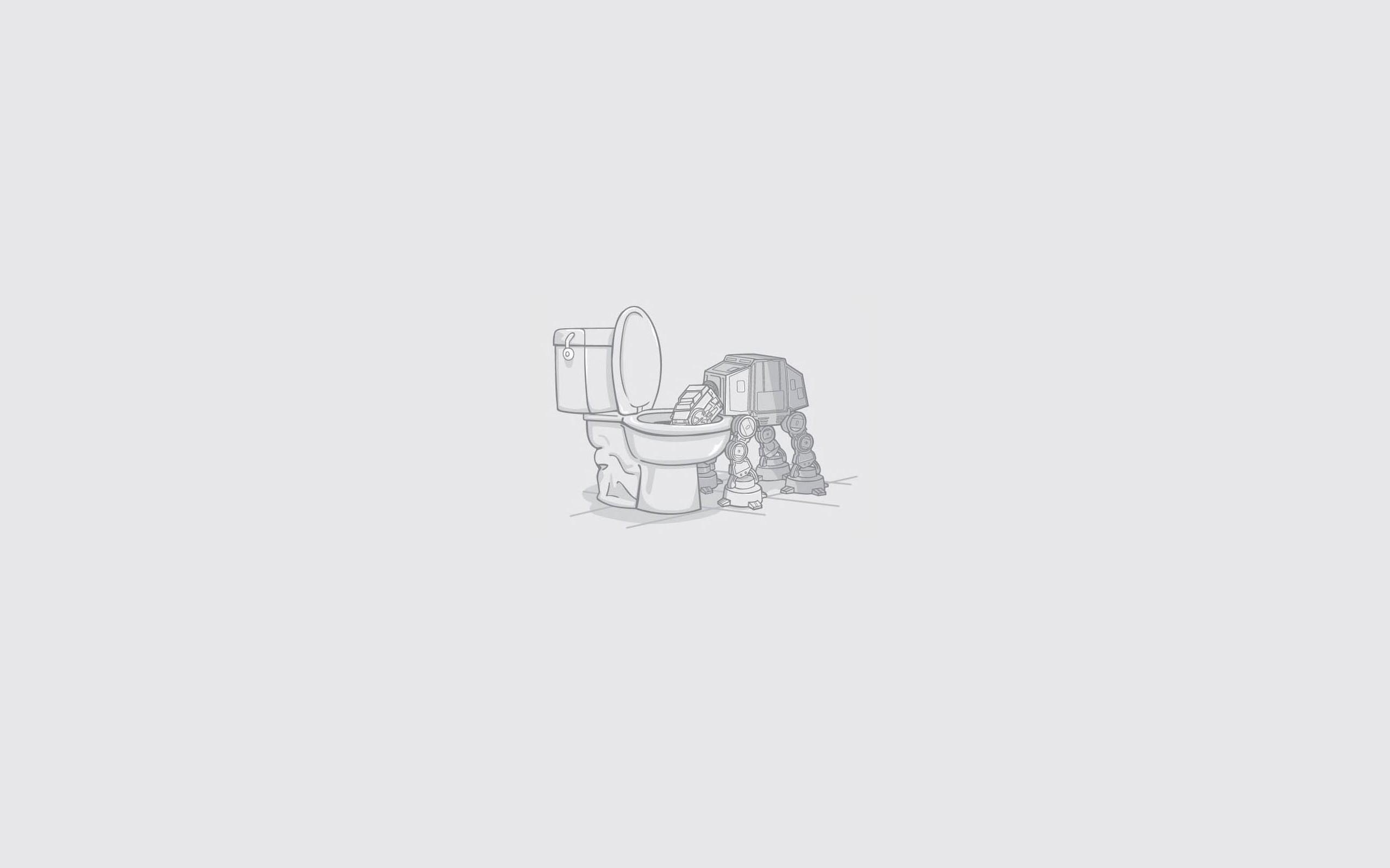 Wallpaper Drawing Star Wars Minimalism Artwork Text Logo