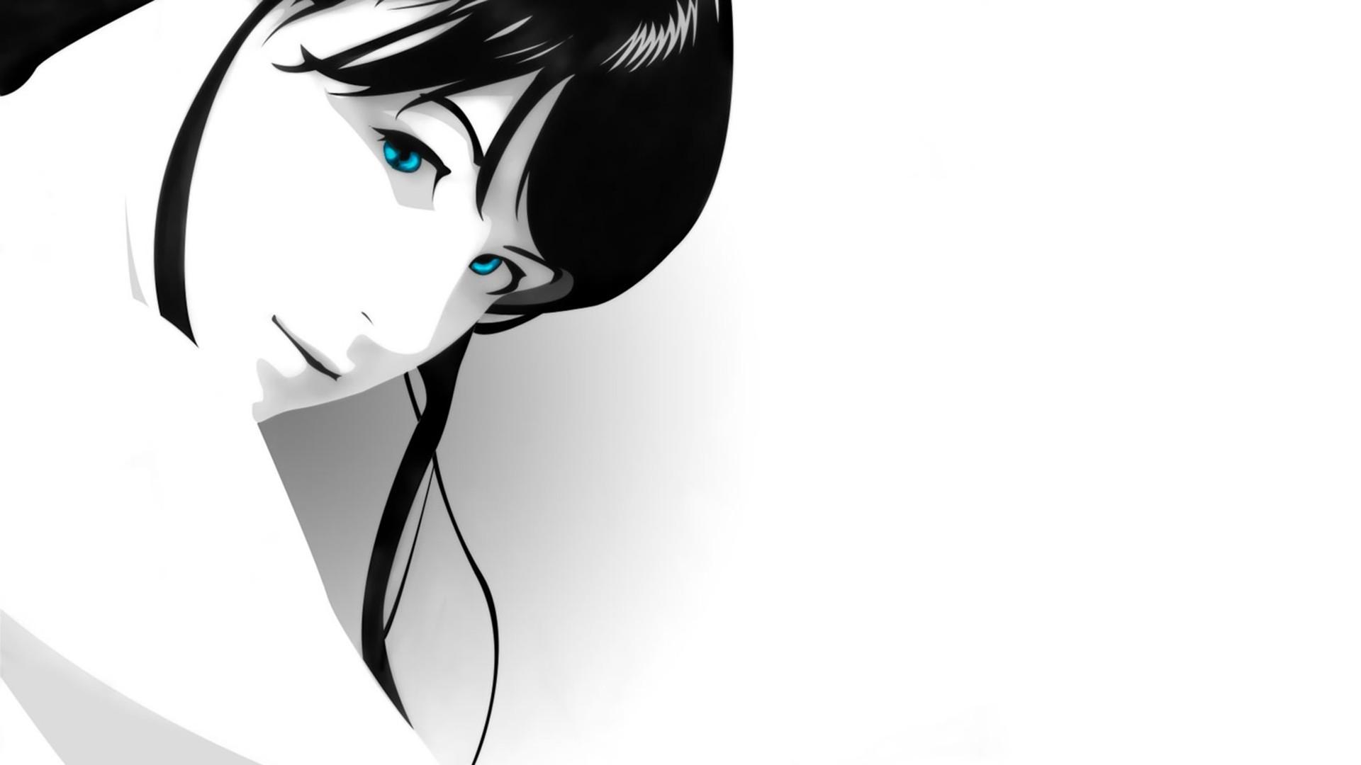 75+ Gambar Sketsa Animasi Kartun Keren Paling Hist