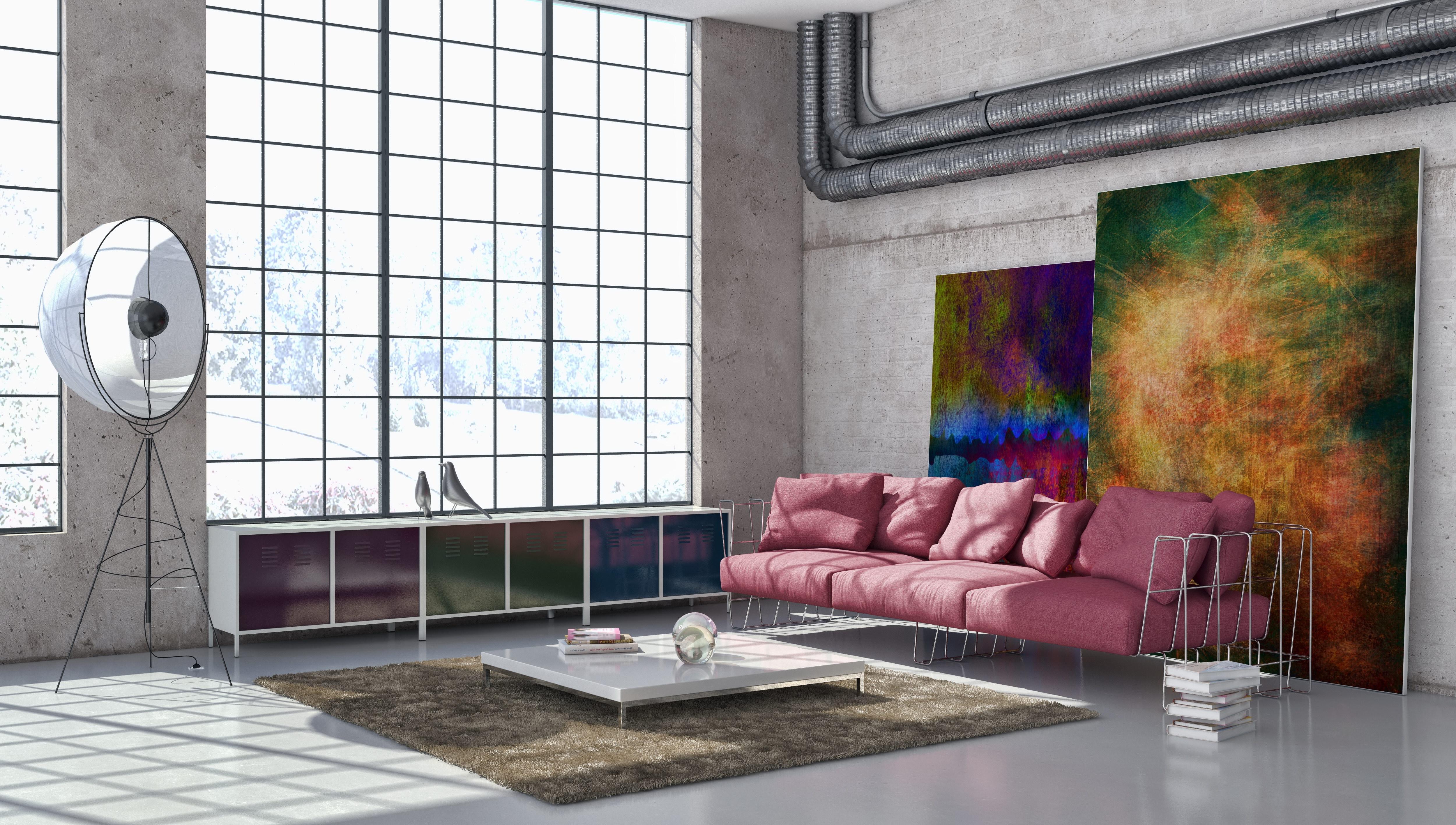 Hintergrundbilder : Zeichnung, die Architektur, Mauer ...