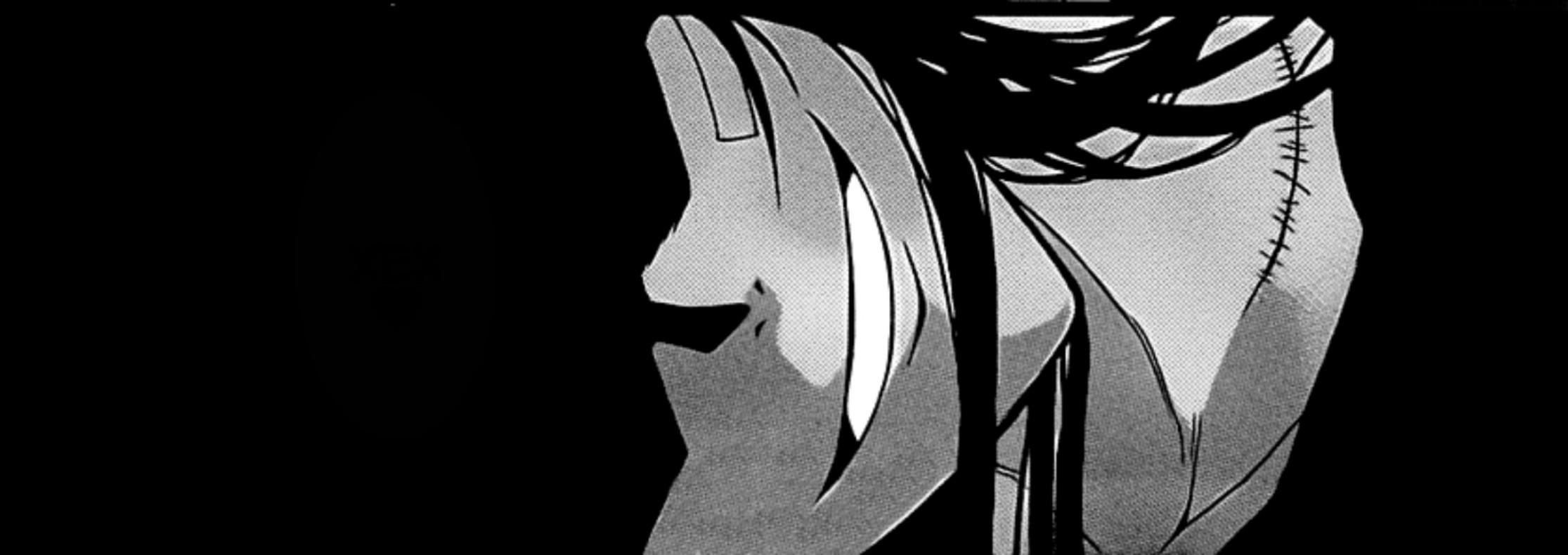 Drawing Black Illustration Monochrome Murcielago Manga Darkness Wing Arm Sketch Black And White Monochrome Photography