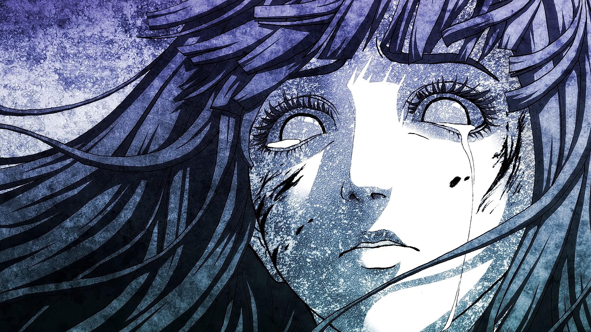 Fond D Ecran Dessin Noir Illustration Monochrome Anime