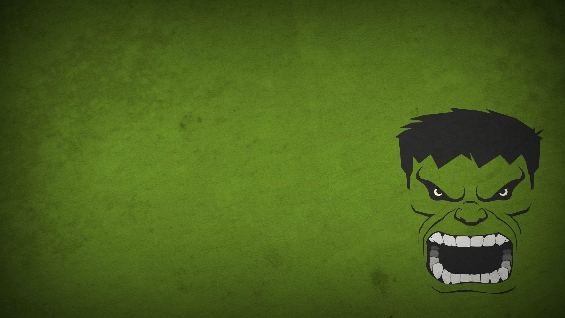 Fond D écran Dessin Noir Minimalisme Vert Super Héros
