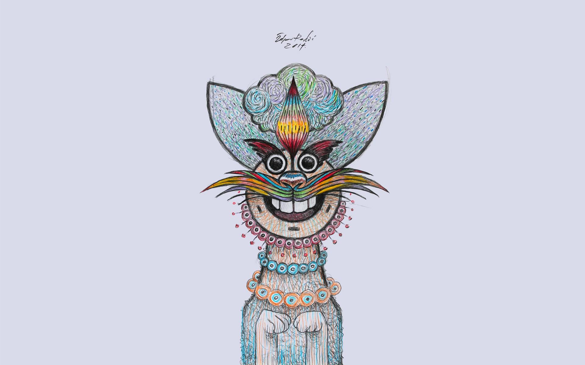 modle de dessin de chat stunning tatouage chat les plus