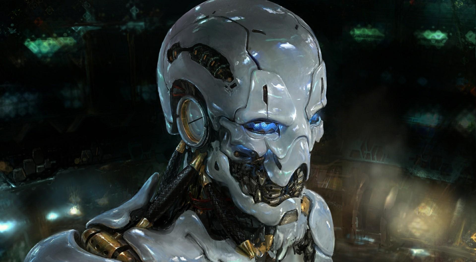 фотопространство инопланетные роботы картинки объявлений подработке работе