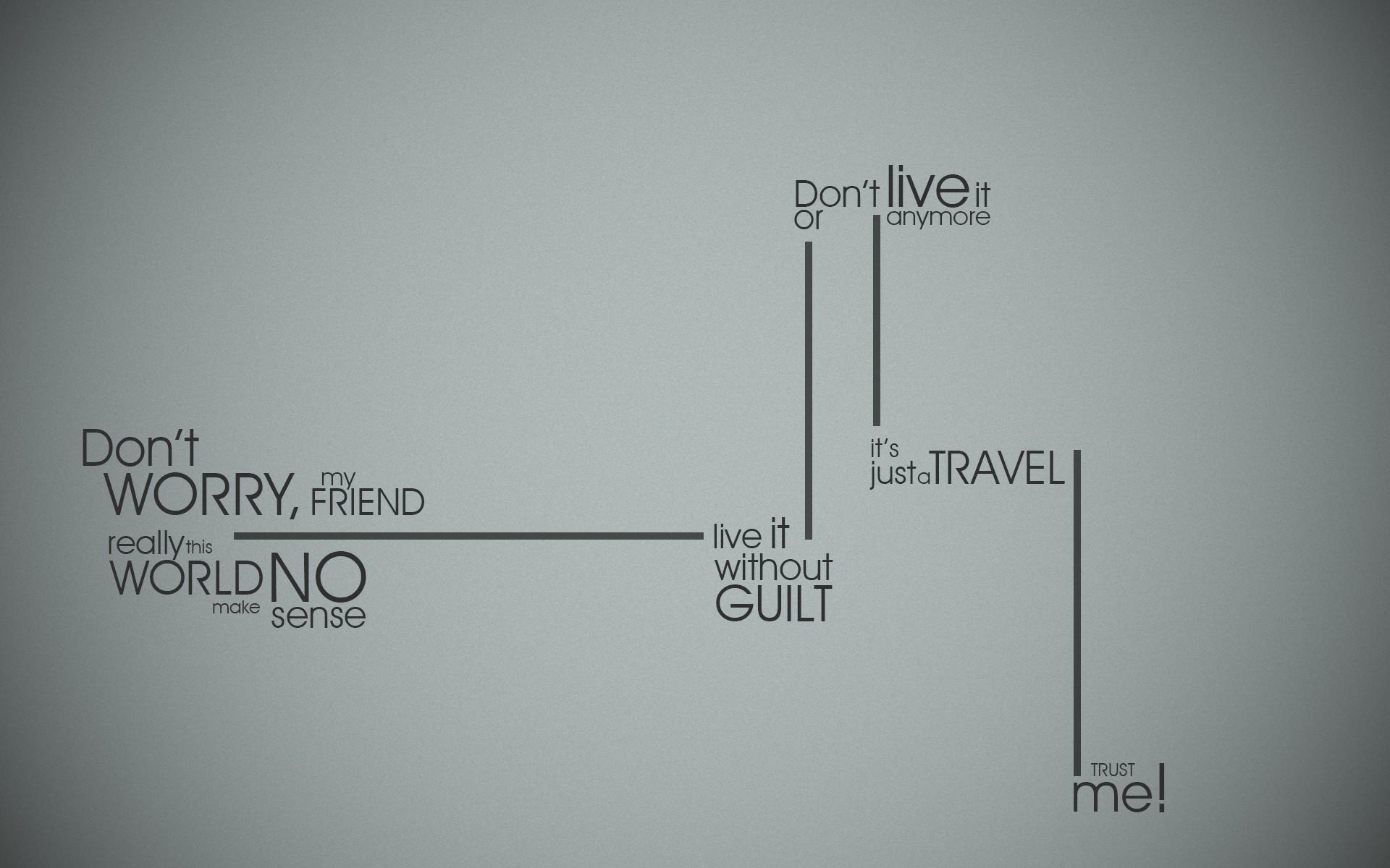 Drawing Lines Shapes Or Text On Bitmaps : Baggrunde tegning digital kunst enkel baggrund