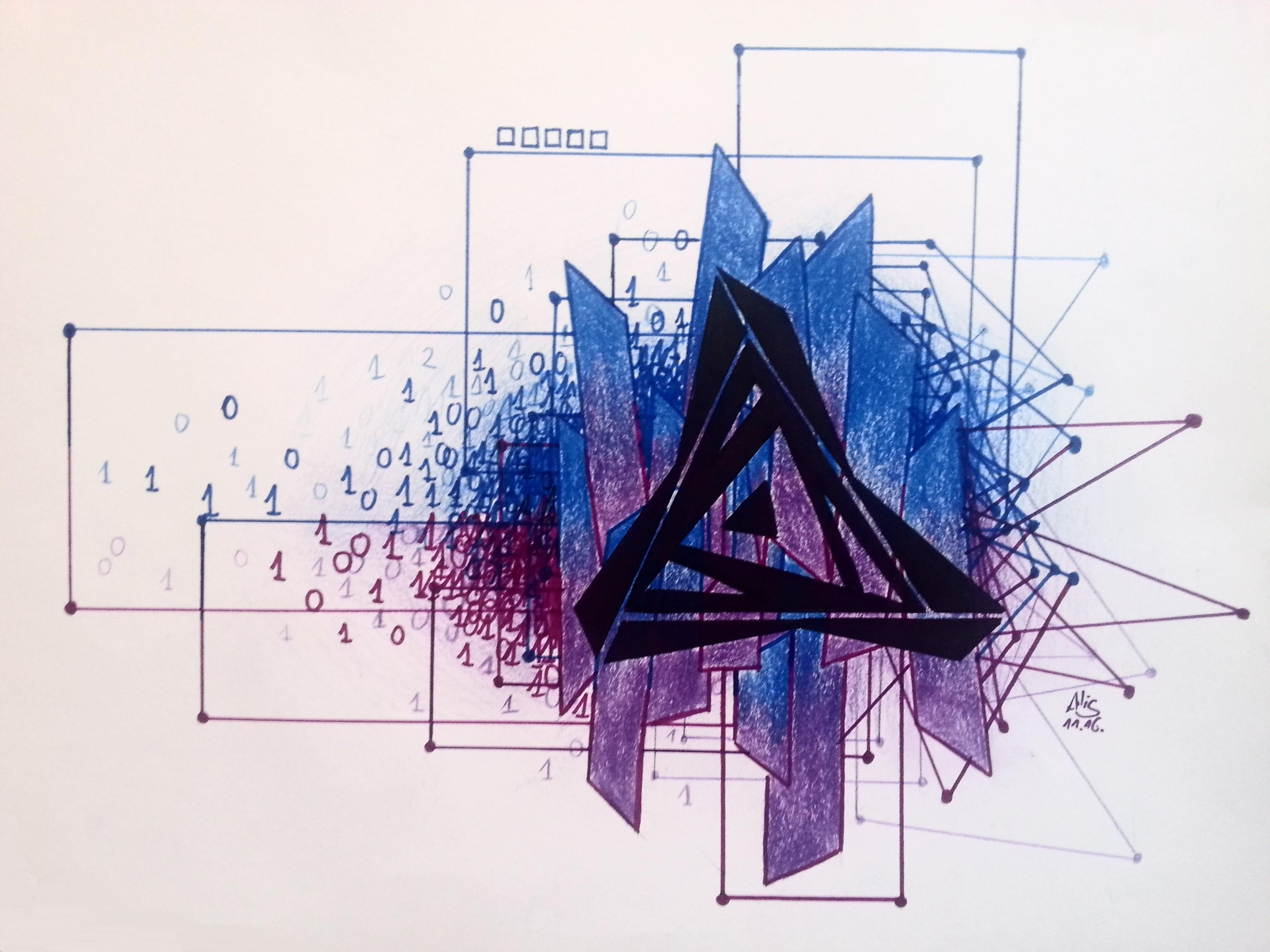 Fond D Ecran Dessin Illustration Abstrait Ouvrages D Art