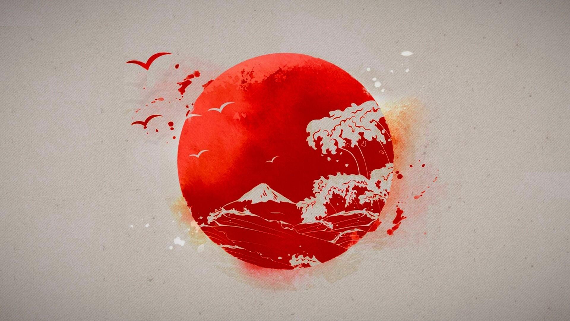 Fond D écran Dessin Illustration Abstrait Cœur Rouge