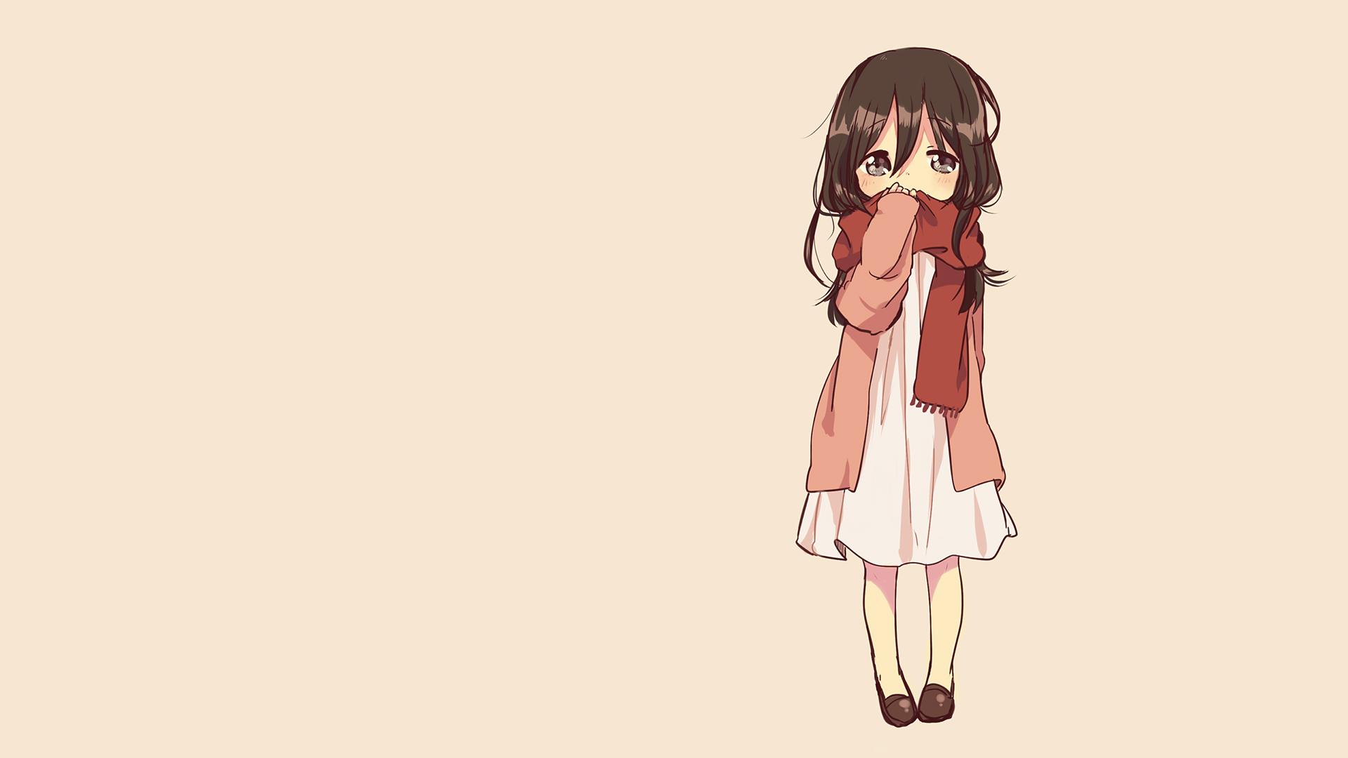 Wallpaper Drawing Illustration Anime Girls Cartoon Shingeki No Kyojin Mikasa Ackerman Hand Sketch Mangaka 1920x1080 Artarek 263144 Hd Wallpapers Wallhere