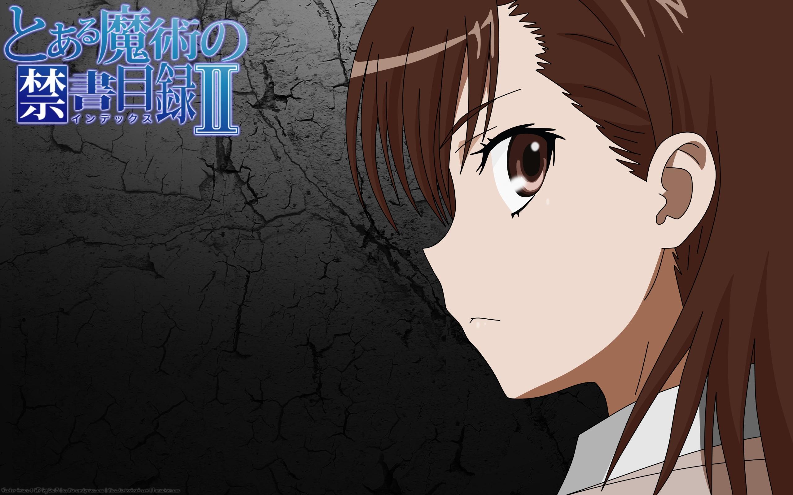 Профиль картинки аниме