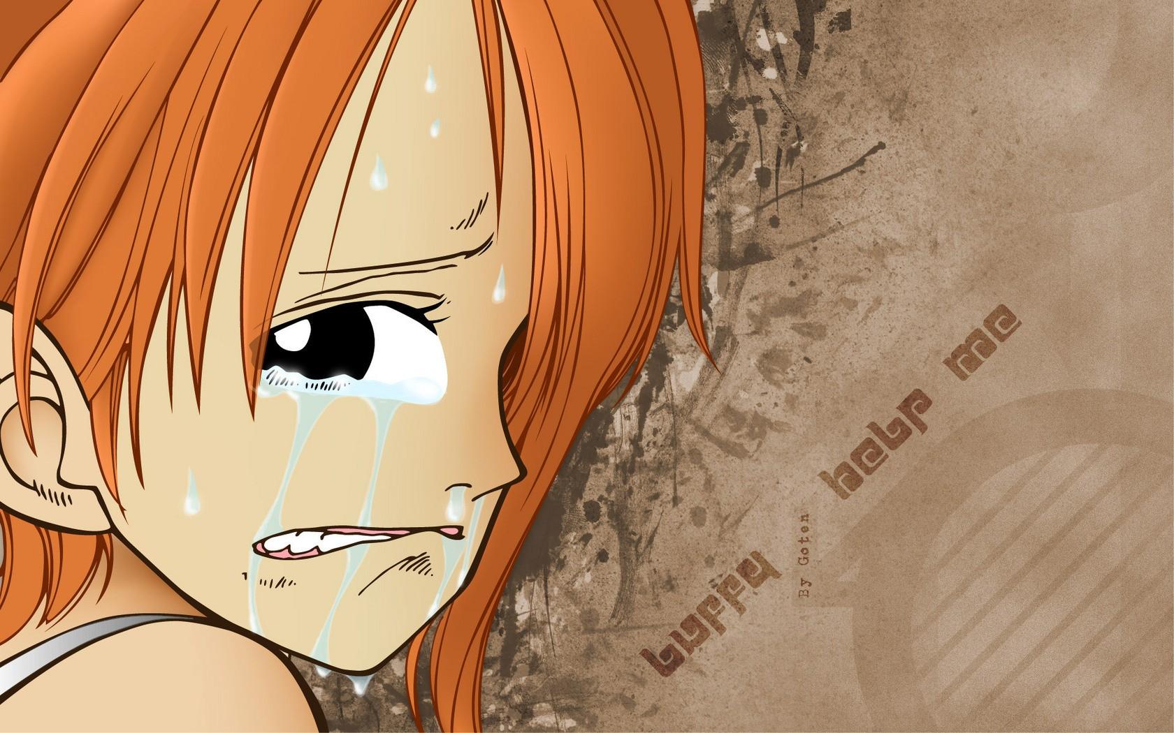 Wallpaper Drawing Illustration Anime Cartoon One Piece