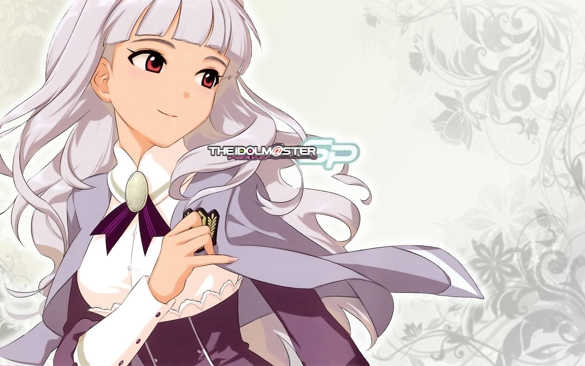 Wallpaper Drawing Illustration Anime Cartoon Cute