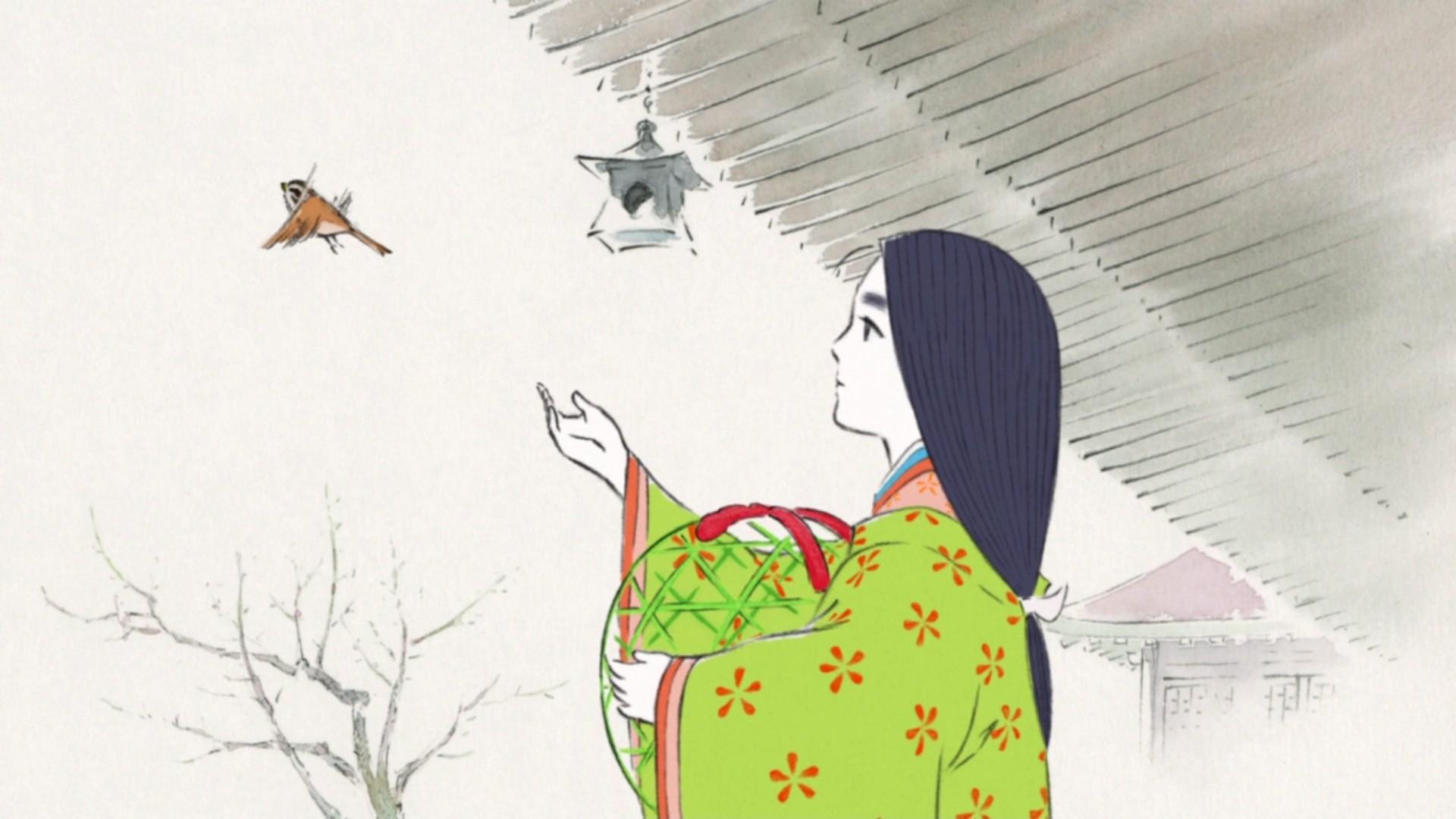 Fond D écran Illustration Anime Dessin Animé Conception